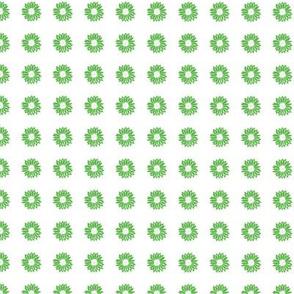 dot_daisygreen