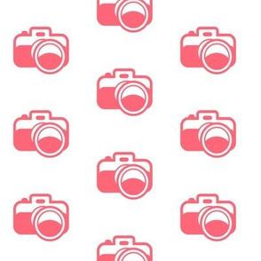 pink_camera