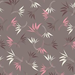 Hyacinthe 4