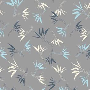 Hyacinthe 7