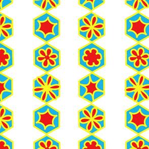 whimsy_hexagon_1
