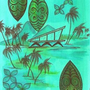 beach_hut_in_blue_001