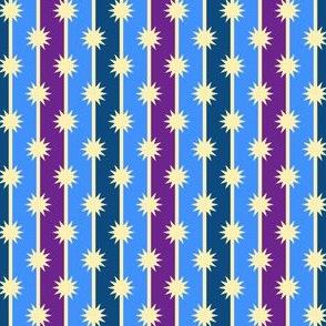 02897900 : starstripe : spoonflower0237