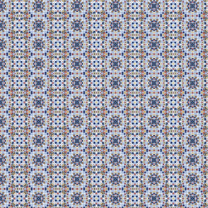 daisies_152237
