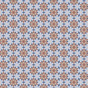daisies-125353_alt_2