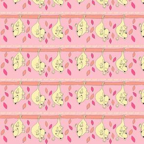 night_night_possum_pink