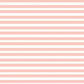 blush stripes