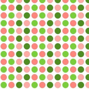 Dots - Horsing Around
