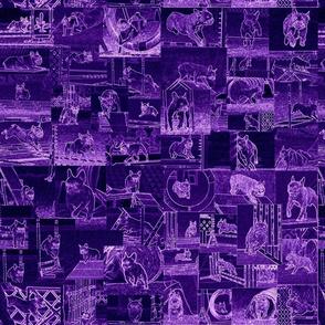 Flying Frenchies_purple_01-ed