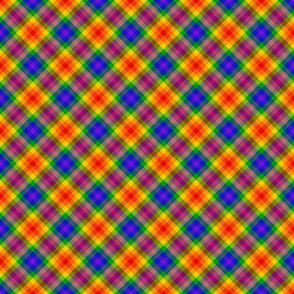 rainbow_tartan_11