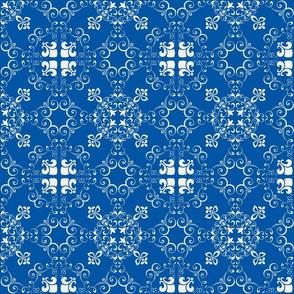 moroccan_blue