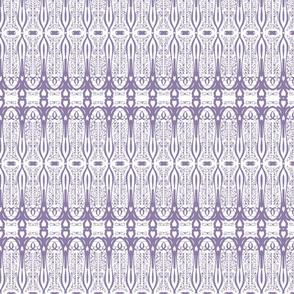 Love Is - Lavender