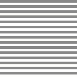 grey_and_white_stripe