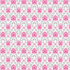 funnybunny.se background - pink