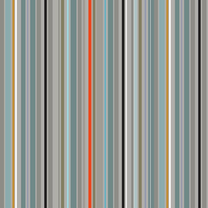 lunar-stripe-03