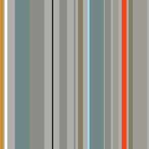 lunar-stripe-06