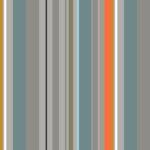 lunar-stripe-med