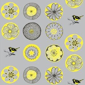 gray_yellow_white-ch-ed