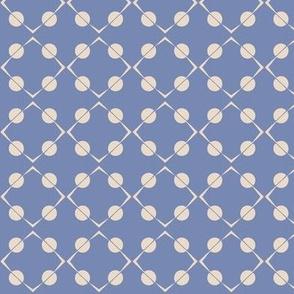 Vilde1-blue