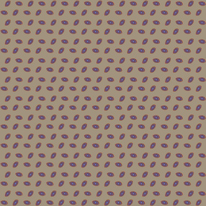 Mysterious_Name_Tie_fabric_
