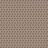 2954115-mysterious-name-tie-fabric-by-justinwhitmore