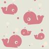 2966705-a-whale-pod-retro-pink-by-plaidgoose_designs