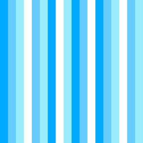 nautical_stripes