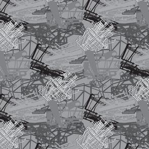 industrial_camo_bw