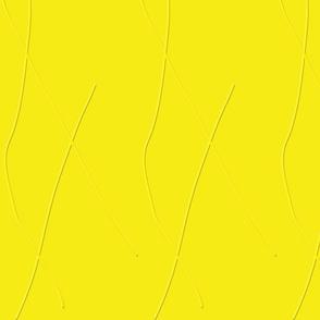 sketch lines_fabric_design