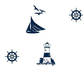 sailaway2