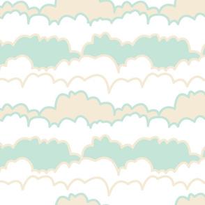 Sky Stripe