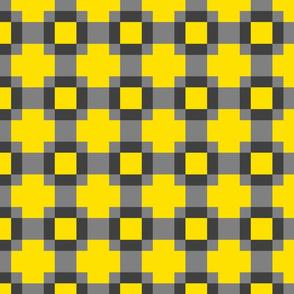black_n_yellow_steps