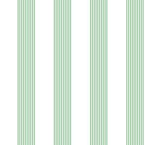 spearmint stripe