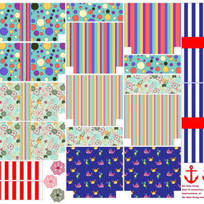 2990056-so-sew-easy-3-cosmetics-bags-templates-by-soseweasy