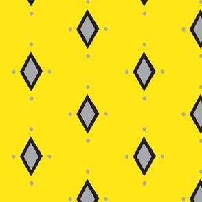 diamonds_black_yellow_gray
