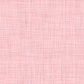 Linen Luxe ~ Dauphine