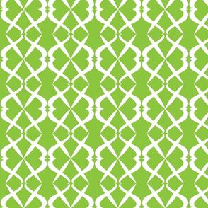 oens_pattern