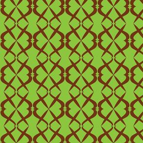 oens_pattern-ch