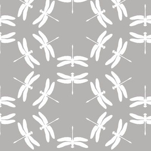 2998638-dragonfly-silhouette-smudge-grey-by-kipandfig
