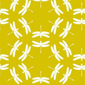 2998647-dragonfly-silhouette-modern-by-kipandfig