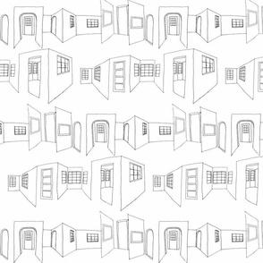 windows_doors_sketch