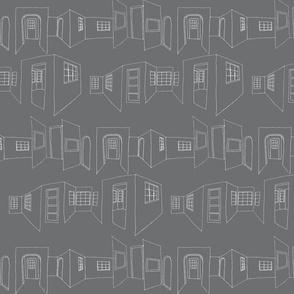 windows_doors_sketch-gray