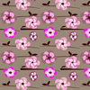 30081-brownflowers2-by-scoutsbud