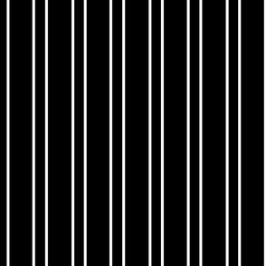 stripes_black_and_white