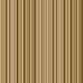 Camel Taupe