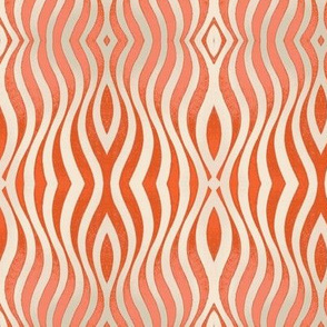 Jazz-585-coral