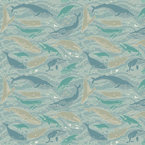 whales_blue_2_small