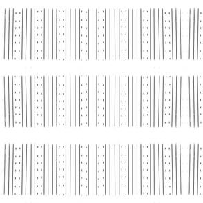 likesjewellery's letterquilt-ed-ed