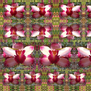 Orchid_Fabric_