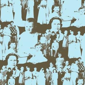 FamilyFaces-Blue
